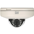 Digital Watchdog Dwcmf10M36Tir 1MP Camera 3.6Mm Smart Ir