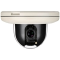 Digital Watchdog Dwcmptz5X 2.1MP Ptz Vandal Dome 5-25Mm