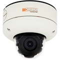 Digital Watchdog Dwcmv421D 2.1 MP 1080P 3.5-16Mm Dome