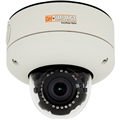 Digital Watchdog Dwcmv421Tir 2.1 MP 1080P 3.5-16Mm IR Dome