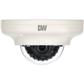 Digital Watchdog Dwcmv72I4V 2.1MP Ip66 4Mm PoE50Ft Ir