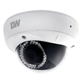 Digital Watchdog Dwcmv950Tir 5MP 3.4-10Mm Vandal Dome