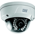 Digital Watchdog Dwcmvh2I4Wv 2.1MP Ip66 4Mm PoE100Ft Ir