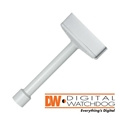 Digital Watchdog Dwc-P20Pm Pendant Mount For Mptz20X