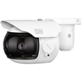 Digital Watchdog Dwc-Pb753Wtw Ip66 180 Degree 6MP Pano