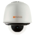 Digital Watchdog Dwc-Ptz39X Digital Vandal Resistant Camer