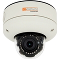 Digital Watchdog Dwcv4367Wtir Snapit Vandal Dome