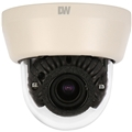 Digital Watchdog Dwc-V4783Wtir Starlite Camera 2X Shutter Wdr