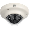 Digital Watchdog DWCV7753TIR