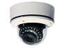 DirecVU DIY Dh-Iv-972W Hd-Cvi 720P Dome Camera