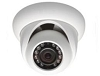 DirecVU DIY Ipc-Hdw4100Sn IP Dome Camera