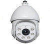 DirecVU DIY Security Camera Sd6C23C-H Analog Speed Dome Camera