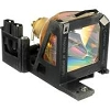Epson V13H010L30 Projector Lamp 3000Hrs Eco-2000Hrs Std 200W