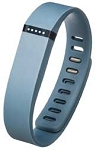 Fitbit Fb401Sl Lex Bluetooth Activity Tracker Gray