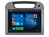 Getac Rd2Obcga5Hxx RX10 Core M-5Y10C 10.1