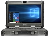 Getac Rugged Laptop Xa9I45Iafexx X500G2 Premium Single Touch USA TAA I7 4600M Processor 2.9Ghz