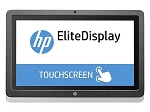 HP F4M47A8 Elitedisplay S240Ml LED Monitor