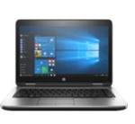 HP 665844R-999-Fk2Q 6570B W7P-64 I5 3320M 2.6Ghz 500Gb 4Gb DVDrw 15.6Hd Wlan Bt Intel