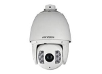 Hikvision Ds-2Af7268N-A Outdoor PTZ Camera