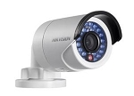 Hikvision Ds-2Cd2042Wd-I Outdoor Dome Security Cam
