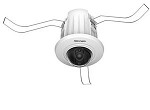 Hikvision Ds-2Cd2E10F Ceiling Dome Cam 1.3Mp 720P