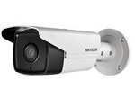 Hikvision Ds-2Cd2T12-i5 16Mm Blt Ip66 1.3Mp 16Mm DN Exir