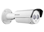 Hikvision Ds2Ce16C2Nit3 Outdoor Bullet Security Camera
