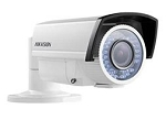 Hikvision Ds-2Ce16C5T-Vfir3 Outdoor IR Bullet Security Camera Cam Hd720P 40M