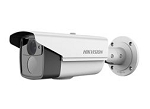 Hikvision Ds-2Ce16D5T-Air3Zh Outdoor IR Bullet Security Camera Cam Hd1080P