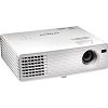 Hitachi Cp-Dx300 DLP Projector Xga 3000