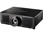 Hitachi Cp-Hd9321 8200 Lumens 1080P