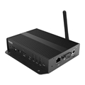 Iadea Xmp-6400 Full HD Html5 Web Appliance Rs232