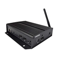 Iadea Xmp-7300 Network Html5 True 4K Playback Media Player