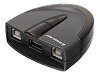 IOGEAR Gub231 2Port USB 2.0 Automatic Printer