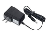 IOGEAR Guce61Ac Power Adapter Guce61 (2pack)