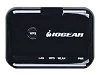 IOGEAR Gwu627 USB Wireless N Adapter