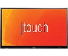 Infocus Inf6501A Justtouch 65In LCD Display