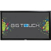 Infocus Inf8001 Jtouch 80In LED Touchscreen Monitor