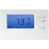 Insteon 2441Th Thermostat