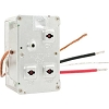 Insteon 2475Sdb In-Line On-Off