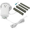 Insteon 74551 Garage Door Control & Status Kit