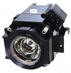 JVC Pro Pk-L2312Up Front Projector Lamp