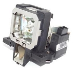 JVC Pro Pk-L2210Up Front Projector Lamp
