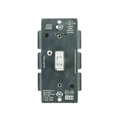 Jasco 45742 Z-Wave In-Wall Smart Dimmer Wh