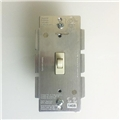 Jasco 45760 Z-Wave In-Wall Smart Toggle Switch La
