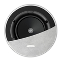 KEF CI1302CR Ultra Thin Bezel In Ceiling Speaker 5.25 In