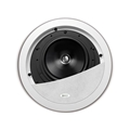 KEF CI160QCT Ci Series Commercial Speaker Pair