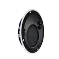 KEF CI160TR Ultra Low Profile In Ceiling Speaker 4.5 In Driver