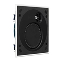 KEF CI160TS Ultra Slim T Series In Wall Speaker 4.5 In Driver