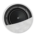 KEF CI2002CR C Series Round In Ceiling Speaker